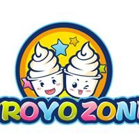 Froyo_Zone West Hempstead