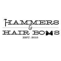 Hammers & Hair Bows