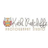 Kathi Radcliffe Photography Studio