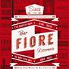 Fiore's Restaurant Italian Bar & Pizzeria