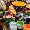 Westchester Putnam Pottery