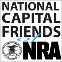 National Capital Friends of NRA