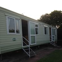 Norfolk Broads Holiday Home