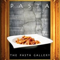 The Pasta Gallery
