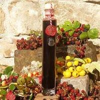 Wildwood Vinegars