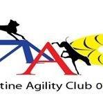 Muscatine Agility Club of Iowa