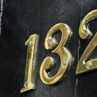 132 Harley Street