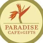 Paradise Cafe and Gifts