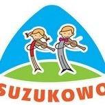 Suzukowo