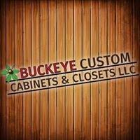 Buckeye Custom Cabinets & Closets