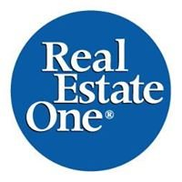 Real Estate One - Milford