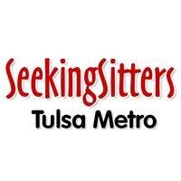 SeekingSitters Tulsa Metro