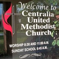 Centralia United Methodist Church
