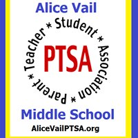 Alice Vail Middle School PTSA