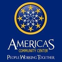 Americas Community Center