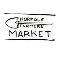 Norfolk Farmers' Market