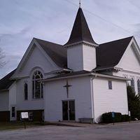 Illinois City United Methodist Church