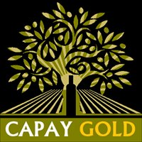 Capay Gold Olive Oil Company