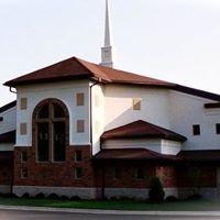Oakland Church of Christ