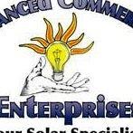 Advanced Commercial Enterprises