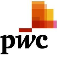 PwC Chicago Office