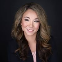 Diamond Realty & Associates Ashley Carpenter