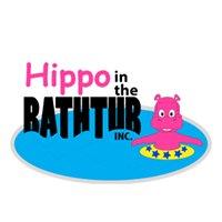 Hippo in the Bathtub Inc.