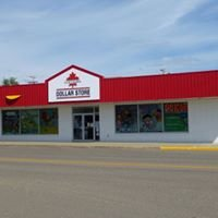 The Great Canadian Dollar Store - Fairview