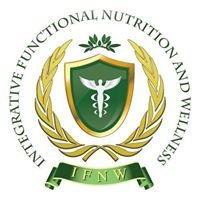 Integrative Functional Nutrition and Wellness Center- IFNW