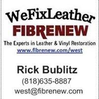 FIBRENEW-WeFixLeather