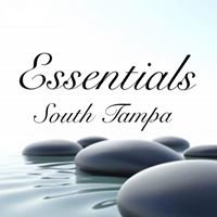 Essentials of South Tampa
