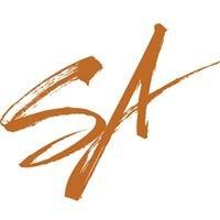 Sherri Arnaiz, LLC  Digital Creative - Marketing