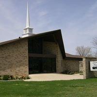 Zion Baptist Church - Taylor, MI