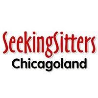 SeekingSitters Chicagoland