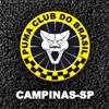 Puma Campinas