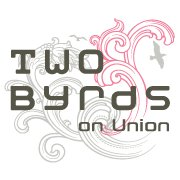Two Byrds on Union