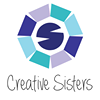 Creative Sisters Quilt Studio