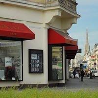 Waltz Wien Boutique