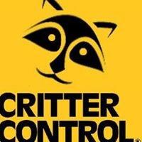 Critter Control of Cincinnati, OH