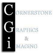 Cornerstone Graphics & Imaging