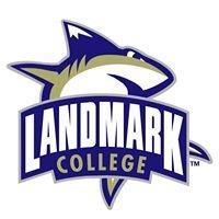 Landmark College - Student Affairs