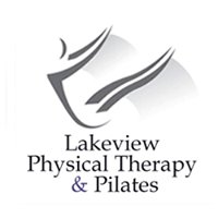 Lakeview Physical Therapy and Pilates