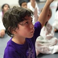 Popkin Brogna Kids Martial Arts - West Hempstead, NY