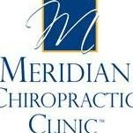 Chiropractor Indianapolis Indiana | Meridian Chiropractic Clinic