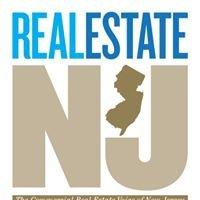 Real Estate NJ
