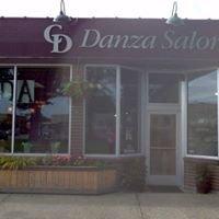 CD Danza Salon & Spa