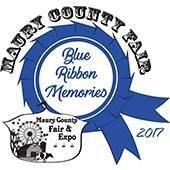 Maury County Fair & Exposition
