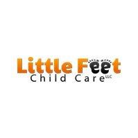 Little Feet Child Care, LLC