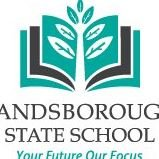 Landsborough State School