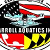 Carroll Aquatics Swim Club
